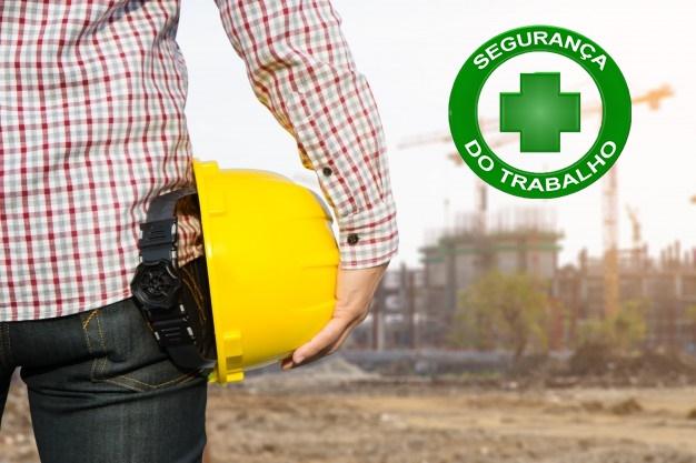 trabalhador-seguranca-trabalho